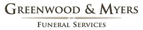 Greenwood & Myers Mortuary