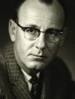 Lawrence Maurer